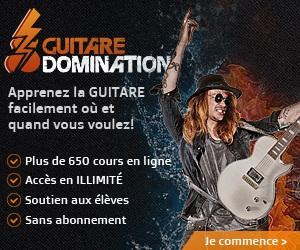 GuitareDomination-300x250