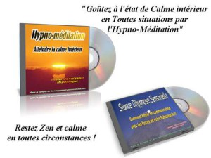 hypnomeditation_clip
