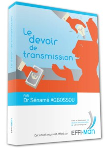 3D-ebook-le-devoir-de-transmission