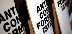 Anti conformisme1