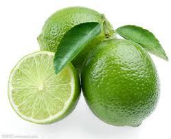 CitronVert