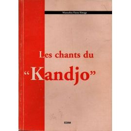 les-chants-du-kandjo-de-mamadou-fanta-simaga