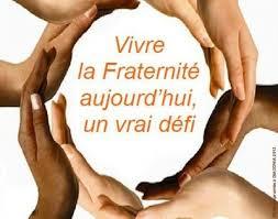FraternitéDefi