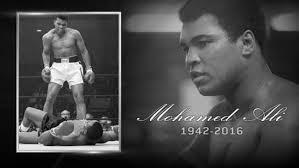 Mohamed Ali00