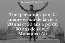 Mohamed Ali000