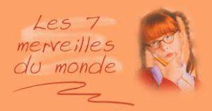 7 merveilles1