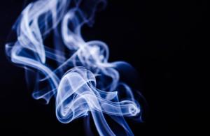 smoke-1001667__340